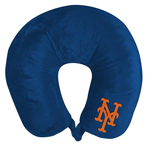 New York Mets Fiber - 7