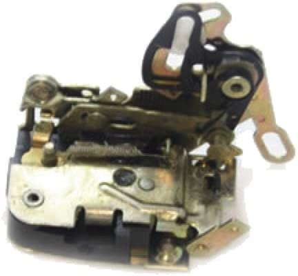 BEARMACH MXC2008 Latch Assy Load//Tail Door
