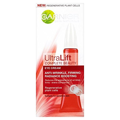 GARNIER ULTRA LIFT COMPLETE BEAUTY 15 ML