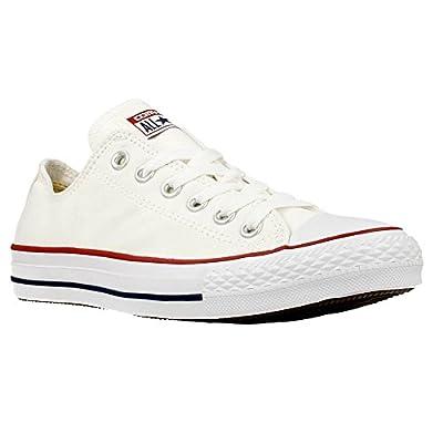 Converse Chuck Taylor All Star Core Ox Sneaker