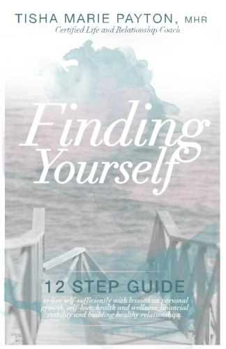 Buy books on loving yourself