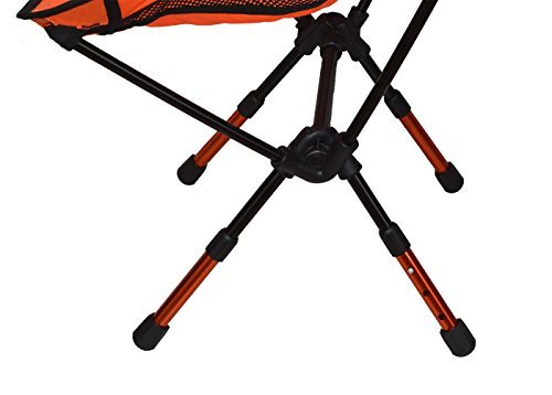Camping Chairs Ultra Light Camp Chair By Xopro Heavy