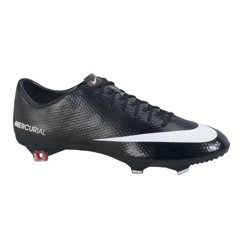 5a7192d139df Nike Mercurial Vapor Ix - Trainers4Me