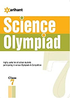Buy Olympiad Books Practice Sets - Mathematics Class 7th Book Online