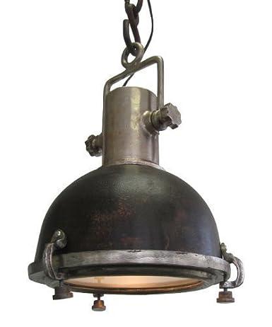 Amazon.com: DAFLOXX Extravagant Ceiling Light Model Lotte ...