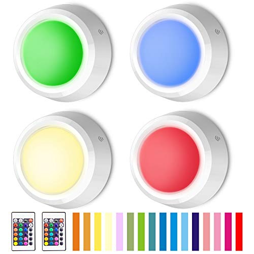 Led Color Changer Light in US - 7