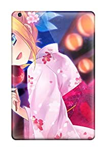 Fashion Case Cover For Ipad Mini 2(women) 2809779J90456416