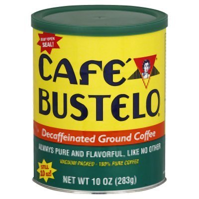 cafe-bustelo-coffee-decaffeinated-10oz-can-5-pack
