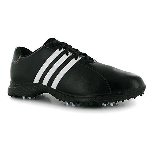 adidas golf scarpe uomo