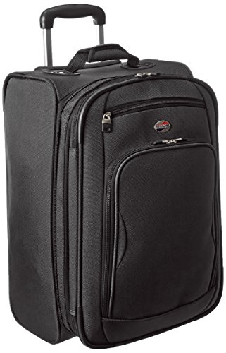 american-tourister-splash-2-upright-21-black-one-size