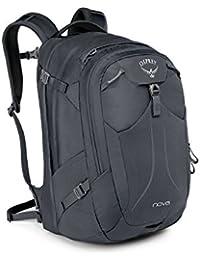 Packs Nova Daypack