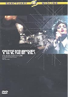 siouxsie and the banshees torrent