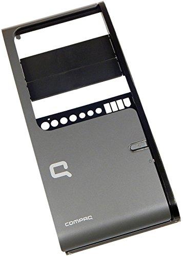 Compaq SR5000 Mars Front Cover Bezel 5043-0080 ()