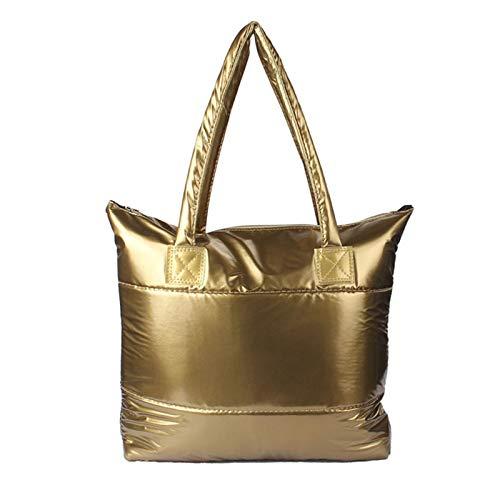 Amazon.com: 2018 Female Bolsos Women Cotton Handbags Fashion Tote Shoulder Clutch Bag Satchel Bags Sac Pochette Femme: Kitchen & Dining