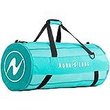 Aqua Lung Adventurer Mesh Duffle Bag