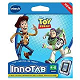 Vtech InnoTab Learning Game Cartridge - Disney Pixar Toy Story