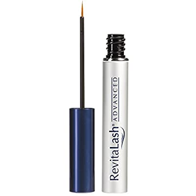 RevitaLash Cosmetics RevitaLash Advanced Eyelash Conditioner