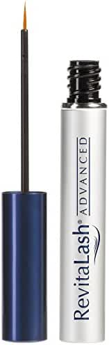 Revitalash Advanced Eyelash Conditioner, 2 ML (0.067 OZ)