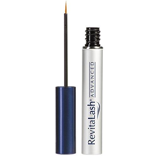 Revitalash Advanced Eyelash Conditioner, 2 ML (0.067 OZ)