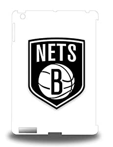 New Style Case Cover NBA Brooklyn Nets Compatible With Ipad Air Protection Case ( Custom Picture iPhone 6, iPhone 6 PLUS, iPhone 5, iPhone 5S, iPhone 5C, iPhone 4, iPhone 4S,Galaxy S6,Galaxy S5,Galaxy S4,Galaxy S3,Note 3,iPad Mini-Mini 2,iPad Air )