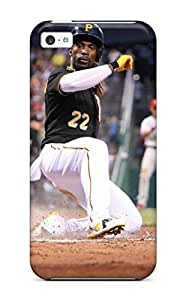 TYH - Desmond Harry halupa's Shop Best pittsburgh pirates MLB Sports & Colleges best iPhone 4/4s cases phone case