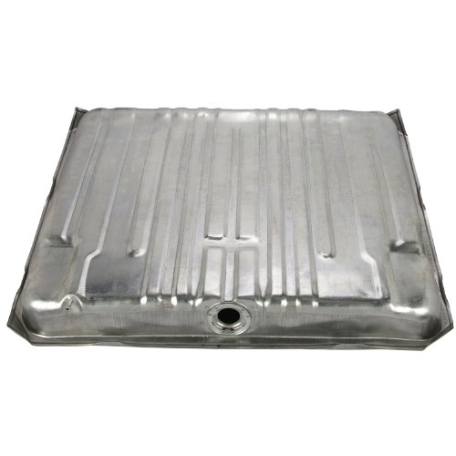 Spectra Premium GM37A Fuel Tank for Chevrolet BelAir/Chev...