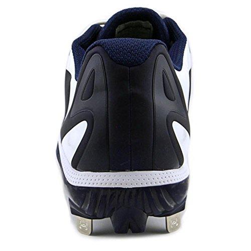 Under Armour Yard Low St Fibra sintética Zapatos Deportivos