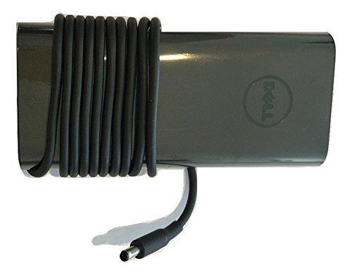 Dell 332 1829 compatible Inspiron Precision product image