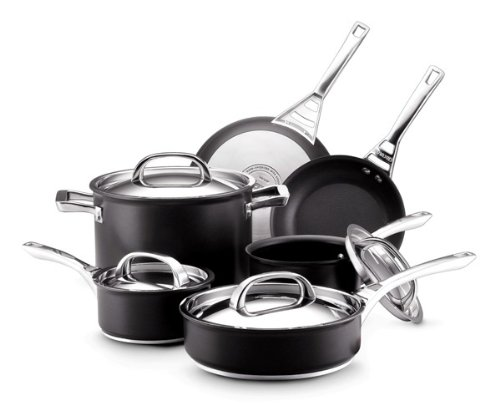 Best Copper Pans Reviews