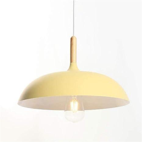 Luces de Led Edison Lightsmodern Lámpara de techo industrial ...