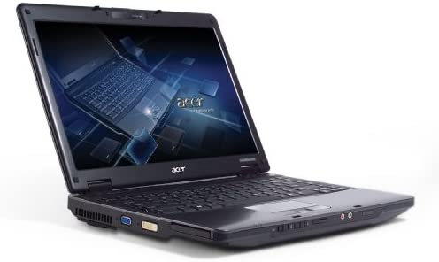 ACER TRAVELMATE 6593 NOTEBOOK INTEL WLAN DRIVERS FOR WINDOWS DOWNLOAD