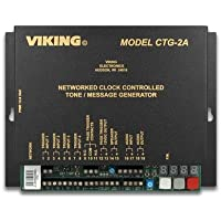 Viking Electronics CTG-2A