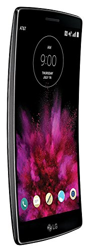 LG-G-Flex-2-H950-32GB-Unlocked-GSM-Curved-P-OLED-4G-LTE-Octa-Core-Android-Phone-w-13MP-Camera-Black-Discontinued-by-Manufacturer
