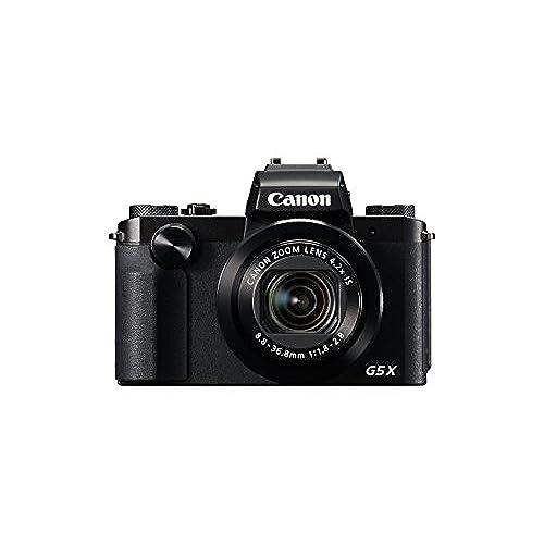 Canon Full Frame Cameras: Amazon.com