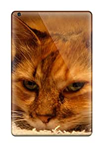 Chris Camp Bender's Shop Best Case Cover For Ipad Mini 3/ Awesome Phone Case
