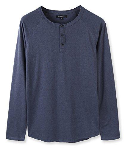 Xxl Blue T-shirt - 1