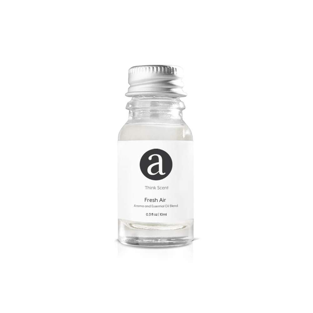Fresh Air for Aroma Oil Scent Diffusers - 10 milliliter