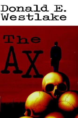 The Ax - Free Men Ax Online