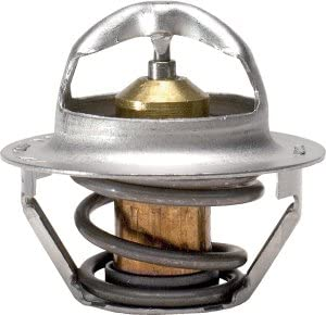 Engine Coolant Thermostat-OE Type Thermostat Stant 14698