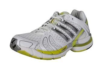 Laufschuhe 4 Formotion Ctl Adistar Control Herren Adidas Weiss Ivmb76Yfgy