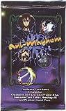 Ani=Mayhem Cards