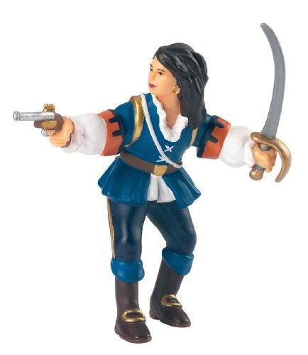 Pirate Girl (Girl Pirates)