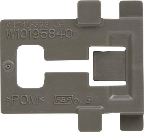 Whirlpool WPW10195840 Positioner