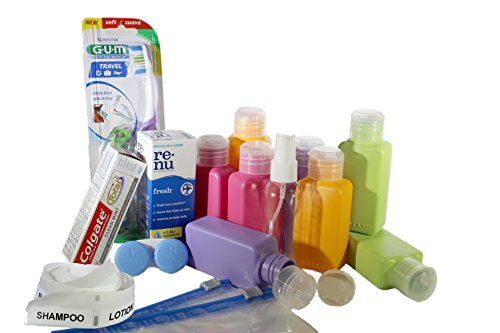 travel-bottles-and-accessories-bundle-for-contact-lens-wearers-tsa-approved-17-items