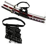Zen Blades Club Sword Bag Sword Carry Case