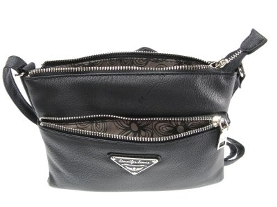 Abendtasche klein #9177 Tasche Damenhandtasche schick