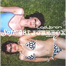 Softcore Jukebox