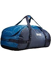 Thule Chasm Bag, Blackest Blue/Poseidon, 130 L
