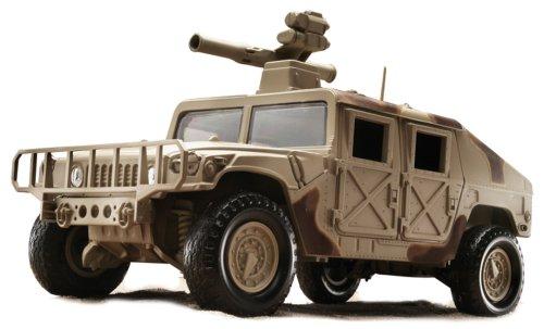 Revell Easy Kit Humvee 85193900012