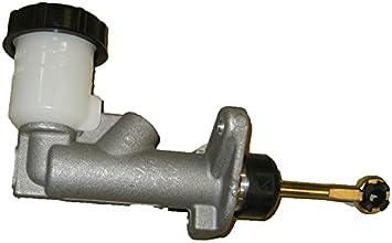 Valeo 5493010 Hydraulic Clutch Master Cylinder